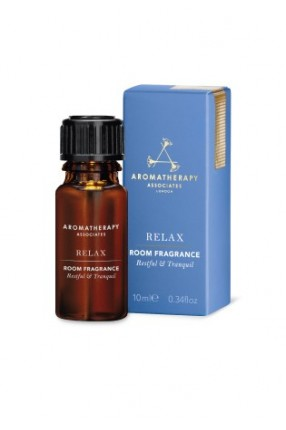 Relax Room Fragrance, 10ml