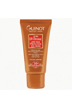 Ultra UV Defence SPF50+