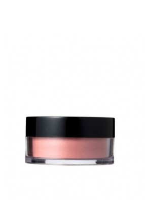Mineral Radiant Natural Blush, Arouse 03