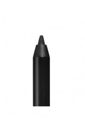 Highliner Black & Glimer Gel Pencil, Black/Blue