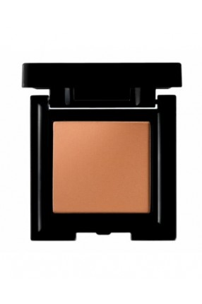 Bronzing Face Finish, Jewel 02
