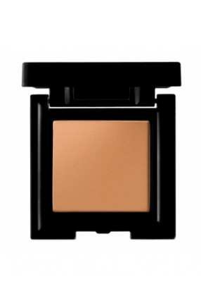 Bronzing Face Finish, Cherish 01