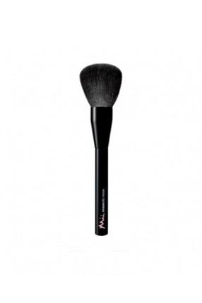 Dramatic Powder Finishing Brush