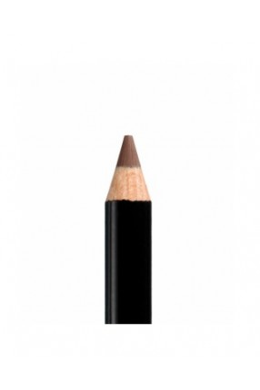Defining Eye Pencil, Glance 02