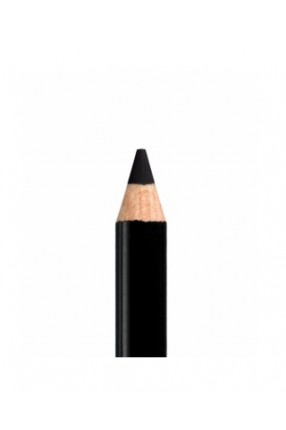 Defining Eye Pencil, Glint 01