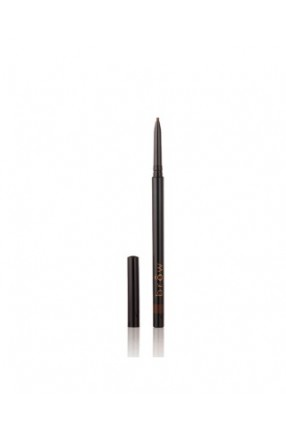 Precision Brow Detailer, Impeccably Dark