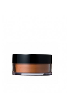 Mineral Beautiful Bronzing Powder, Sun Kiss 01