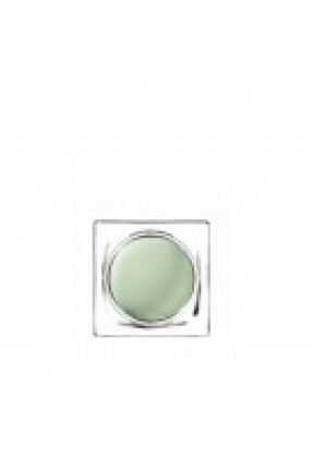 Prep- Miraculouse Colour Corrector
