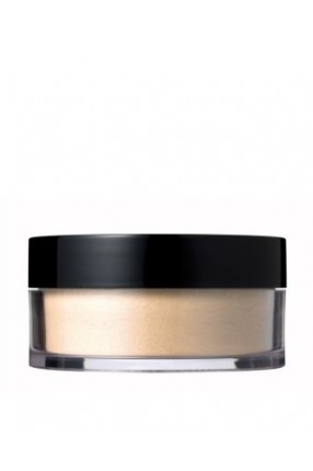 Mineral Irresistable Face Base, Precious Peach 03, SPF 25