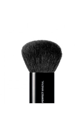 Pure Perfection Mineral Kabuki Brush