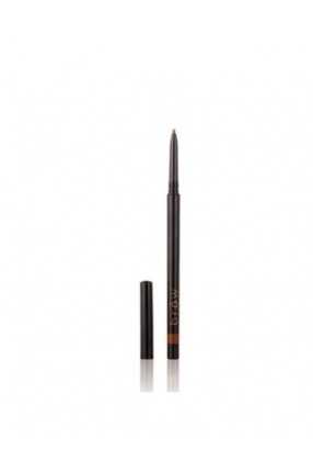 Precision Brow Detailer, Impeccably Medium