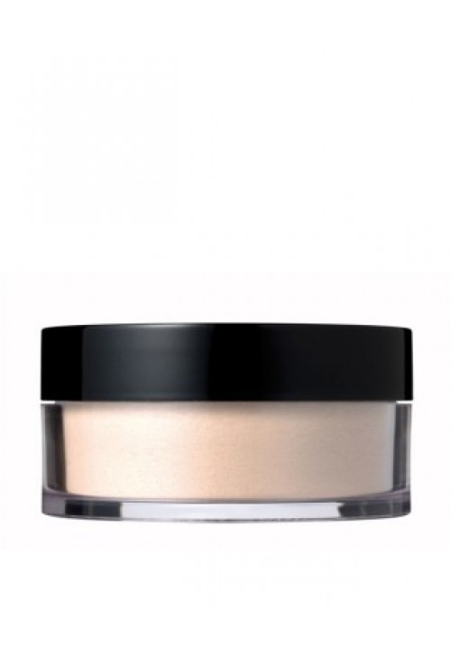 Mineral Irresistible Face Base, Precious Cream 02, SPF 25