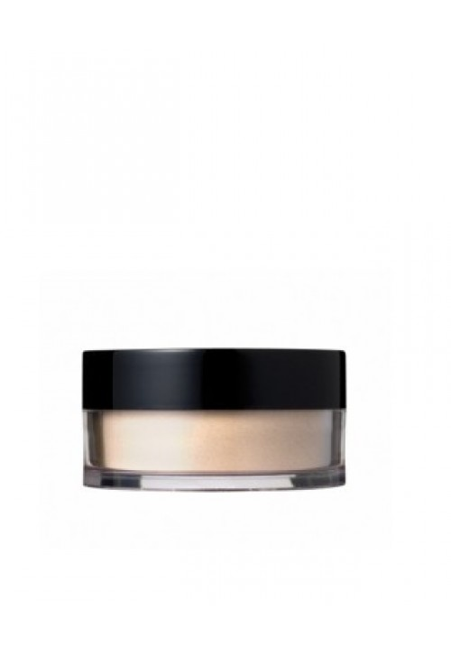 Mineral Divine Illuminator, Pure Brilliance 01