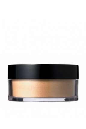 Mineral Irresistible Face Base, Precious Warm 07, SPF 25