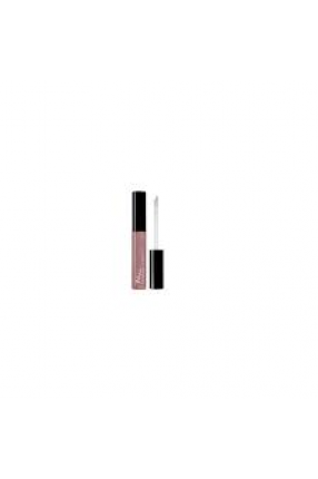 Shimmering Lip Sheen - Flow 02