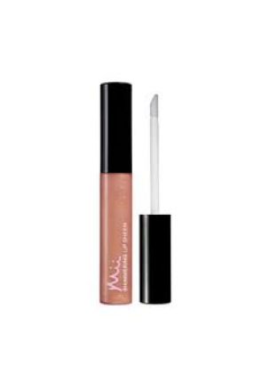 Shimmering Lip Sheen - Savour 04