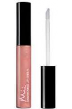 Shimmering Lip Sheen - Sweet 03
