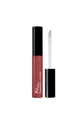 Shimmering Lip Sheen - Thrill 07